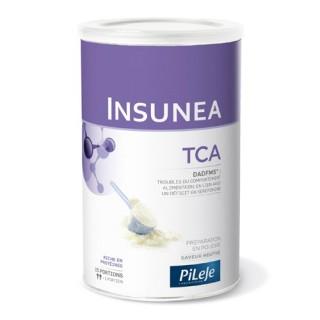 TCA Neutre Insudiet 270 grammes
