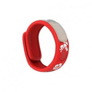 Parakito Bracelet Tropical trend Hawaï 1 unité