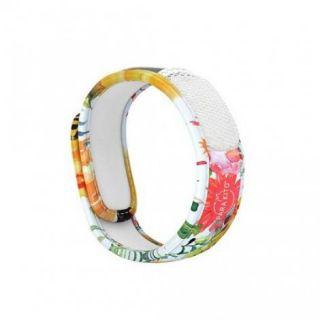 Parakito Bracelet Maya 1 unité