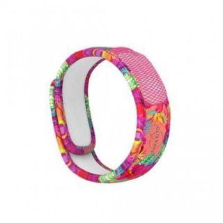 Parakito Bracelet Camoufage 1 unité