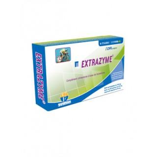 Fenioux Extrazyme® - 60 gélules