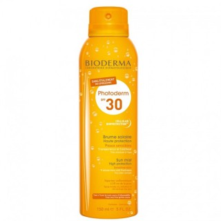 Bioderma Photoderm Brume SPF30 - 150ml