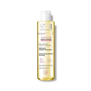 SVR Topialyse huile lavante micellaire - 200ml