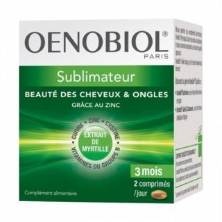 Klorane Stimulating and fortifying Quinine Shampoo 400ml