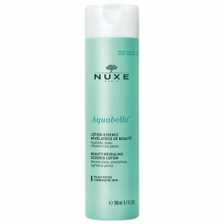Nuxe Aquabella lotion essence révélatrice de beauté - 200ml