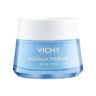 Vichy Aqualia rich Cream 40ml
