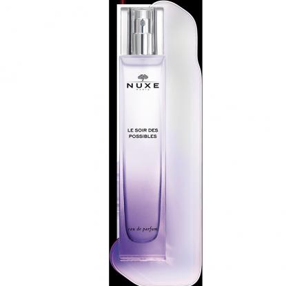 Nuxe Eau de parfum Le Soir des possibles - 50ml