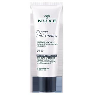 Nuxe Expert Fluide anti-taches - 50ml