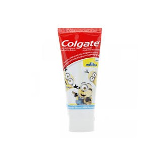 Colgate dentifrice anti-caries 6+ 50ml