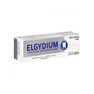Elgydium brillance et soin 50ml