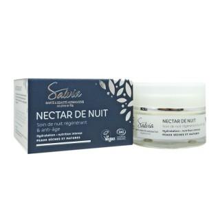 Salvia Nectar de nuit - 50ml