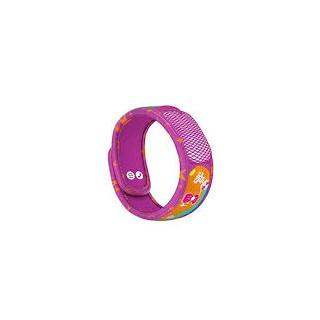 Parakito bracelet kid sirène