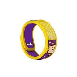 Parakito bracelet kid singe