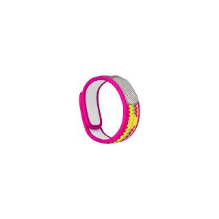 Parakito bracelet adulte etnhnic géométric