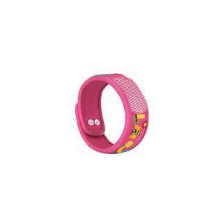 Parakito bracelet kid abeille