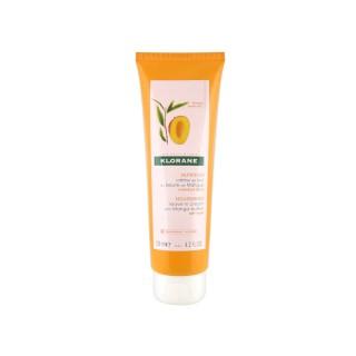 Klorane Mango Butter Hair care 150ml