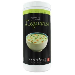 Protifast Velouté Légumes Pot économique 500gr