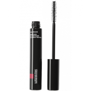 La roche posay Tolériane mascara extension 8.1ml