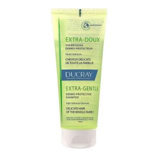 Ducray Shampooing dermo-protecteur - 200ml