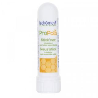 Ladrôme Propolis stick'nez Bio - 1 ml