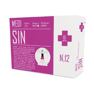 Mediprix Medisin N.12