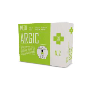 Mediprix Argic N.2