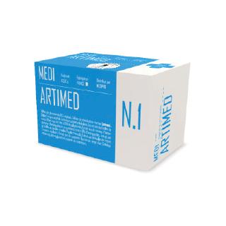 Mediprix Artimed N.1