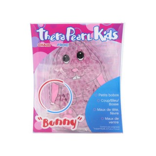 TheraPearl Kids Compresse Lapin