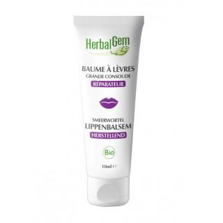 HerbalGem baume à lèvres réparateur grande consoude -10ml
