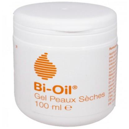 Bi-Oil Gel peaux sèches - 50ml