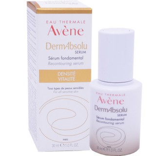 Avène Demabsolu Sérum fondamental