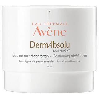 Avène Demabsolu baume nuit réconfortant 40 ml