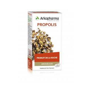 Arkopharma Propolis bio 40 gélules