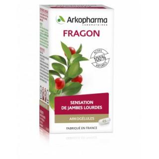 Arkopharma Fragon 4 gélules
