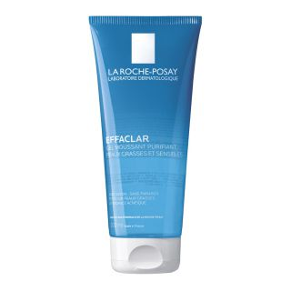 LRP effaclar Foaming Gel 200ml