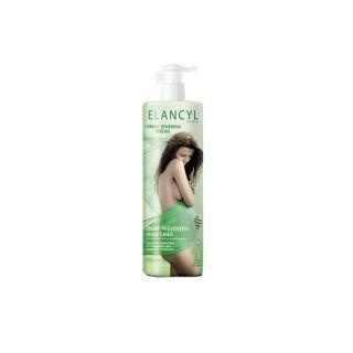 Elancyl crème prévention vergetures - 500 ml
