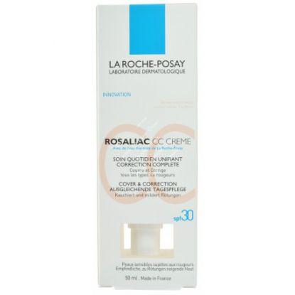 La roche posay Rosaliac Cream 50ml