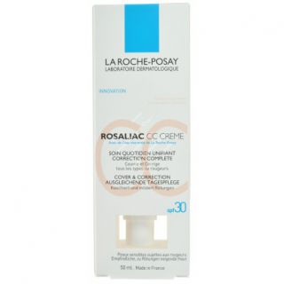 La roche posay Rosaliac Cream 50ml
