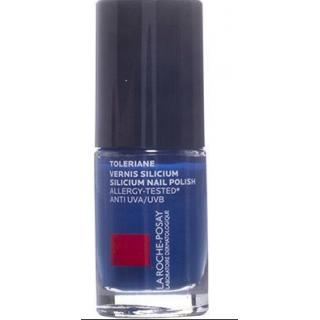 La Roche Posay toleriane vernis 18E dark blue 6ml