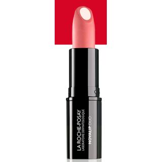 La Roche Posay Toleriane Rouge à lèvres corail indien 66 4ml