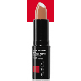 La Roche Posay Toleriane Rouge à lèvres beige nude 40 4ml