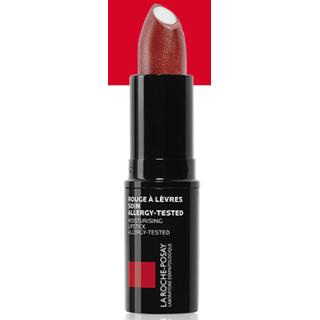 La Roche Posay Toleriane Rouge à lèvres cassis festif 22 4ml