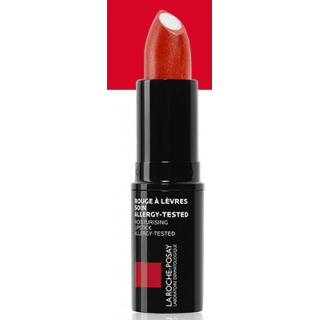 La Roche Posay Toleriane Rouge à lèvres Orange miel 73 4ml