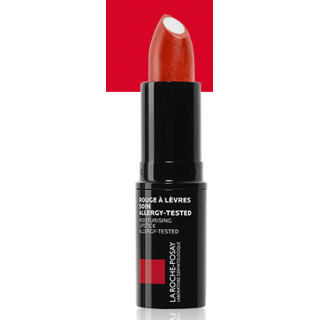 La Roche Posay Toleriane Rouge à lèvres Orange laser 185 4ml