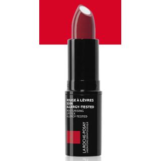 La Roche Posay Toleriane Rouge à lèvres hydratant 4ml