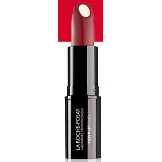 La Roche Posay Toleriane Rouge à lèvres rouge mat 198 4ml