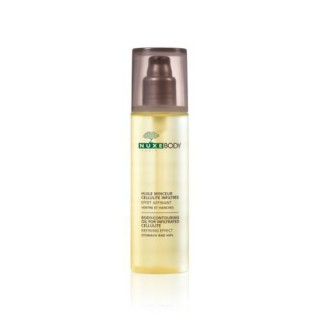 Nuxe Body Huile minceur cellulite 100ml