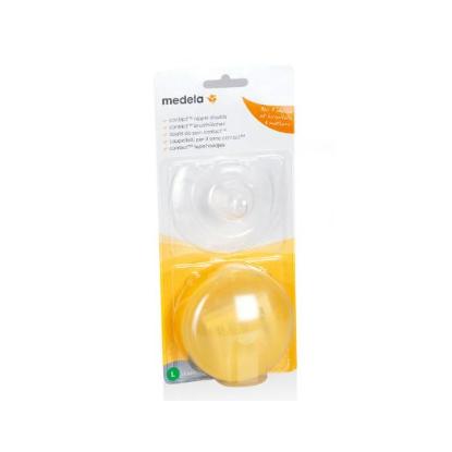 Medela Coussines d'allaitement à usage unique x60