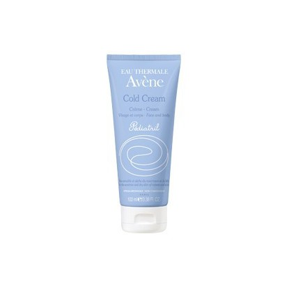 Avène Pediatril cold cream 100ml
