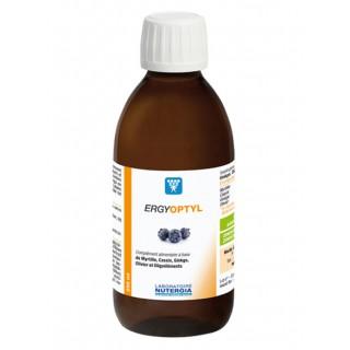 Nutergia Ergyoptyl - 250 ml